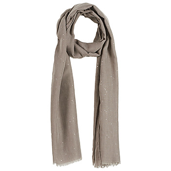 Clothes accessories Women Scarves André ZOLIE Taupe