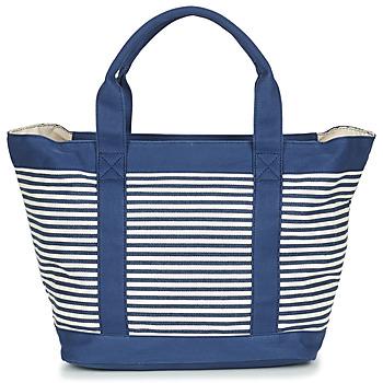 Bags Women Shopper bags André JENNY Blue