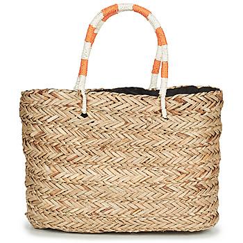 Bags Women Shopper bags André BAHIA Beige