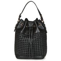 Bags Women Shoulder bags André FLEURINE Black