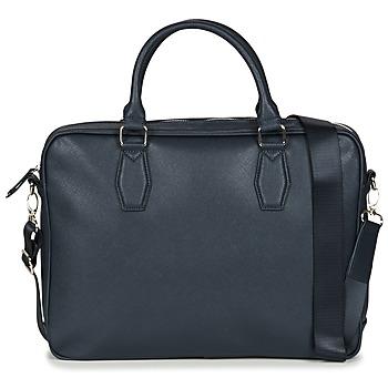 Bags Men Messenger bags André NELSON Marine