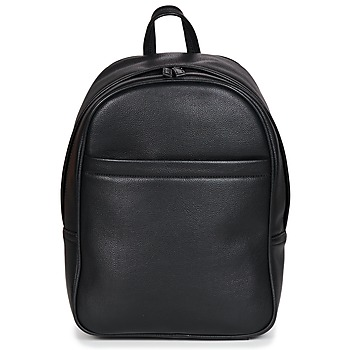 Bags Men Rucksacks André BEN Black