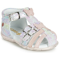 Shoes Girl Sandals GBB RIVIERA