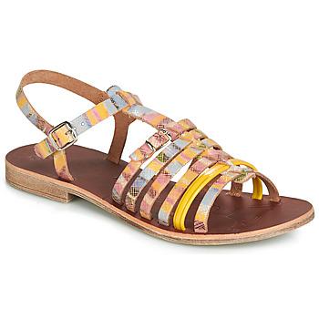 Shoes Girl Sandals GBB BANGKOK