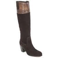 C.Doux ENZO BOT women's High Boots in Real Online Super Specials Free Shipping Sale Sale Get To Buy DM2FIBIvse